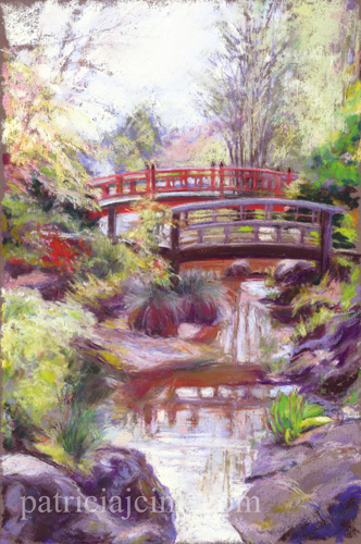 Choshi_Bridges